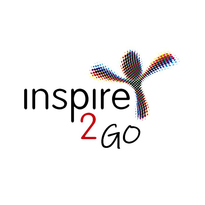 Inspire2Go