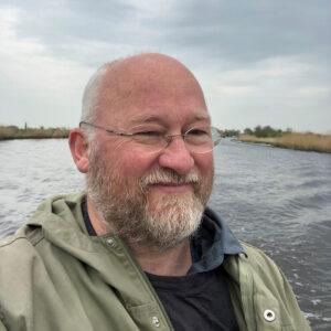 Jan Gerrit Schuurman