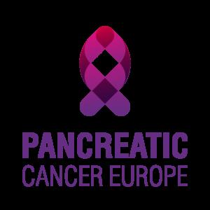 Pancreatic Cancer Europe
