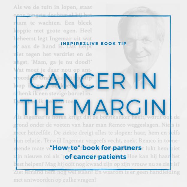 Cancer in the margin
