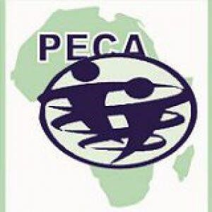Our partner: PECA